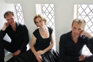atlantic trio ramen (2)